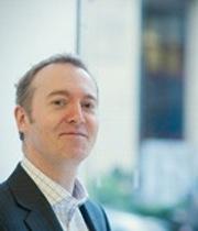 Tim Stone - Partner