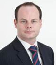 Michael Cantwell - Partner